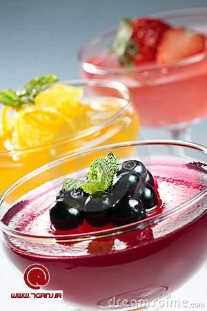 tazin jelly-7ganj (27)