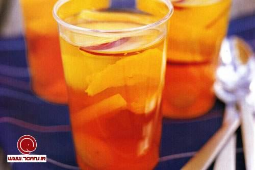 tazin jelly-7ganj (4)