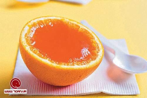 tazin jelly-7ganj (8)