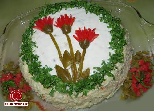tazin salad olviye-7ganj (10)