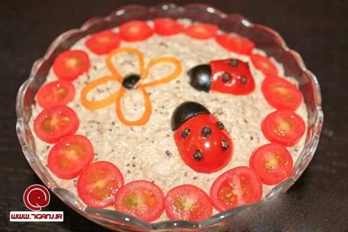 tazin salad olviye-7ganj (12)