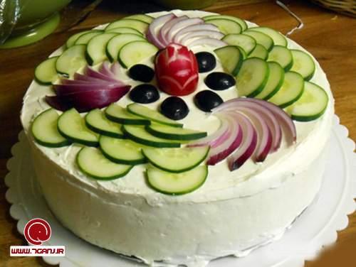tazin salad olviye-7ganj (14)
