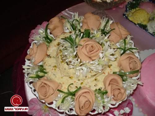 tazin salad olviye-7ganj (3)