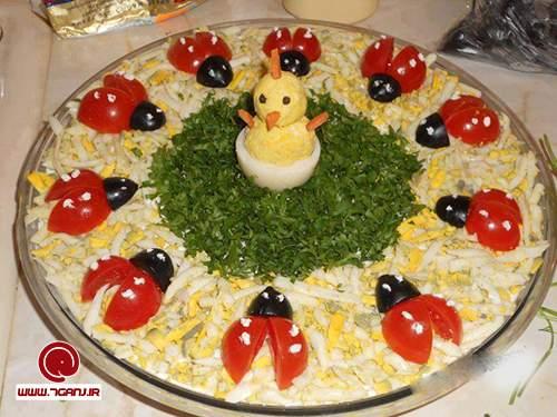 tazin salad olviye-7ganj (8)