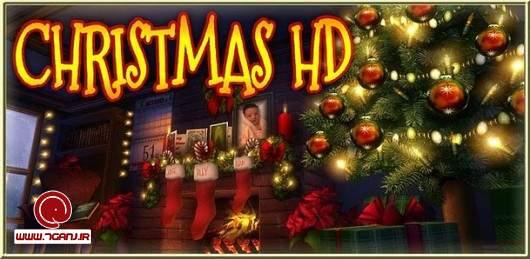 christmas-e1323426545666