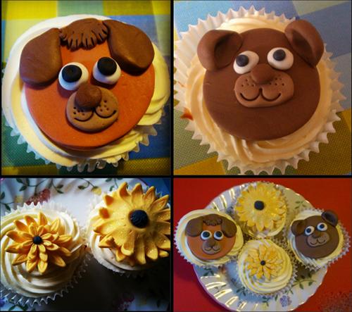 cupcake-7ganj (1)