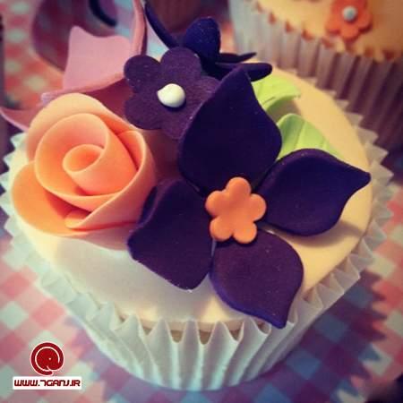 cupcake-7ganj (10)