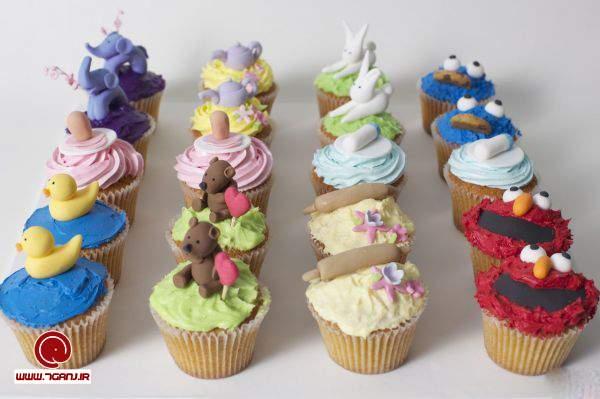 cupcake-7ganj (11)