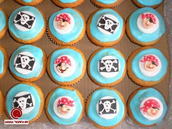 cupcake-7ganj (14)