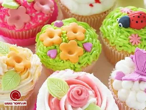 cupcake-7ganj (2)