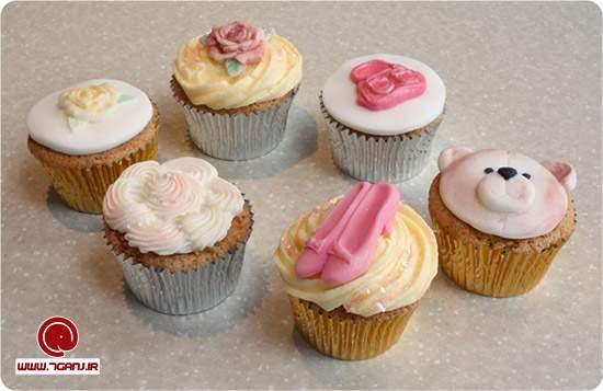 cupcake-7ganj (3)