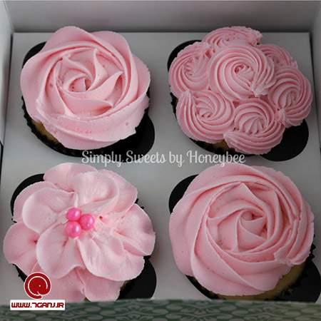 cupcake-7ganj (4)