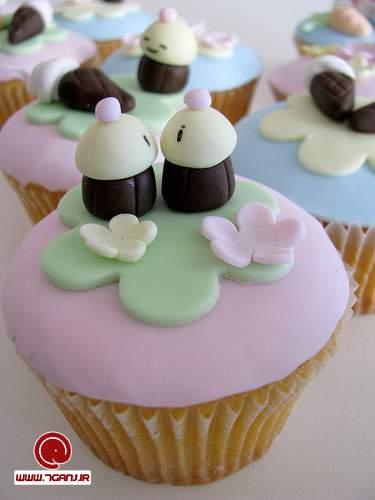 cupcake-7ganj (5)