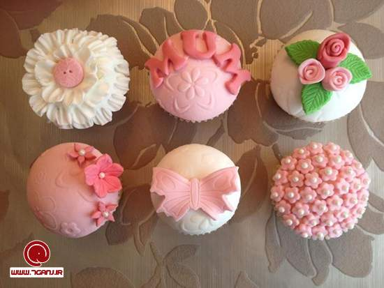 cupcake-7ganj (6)