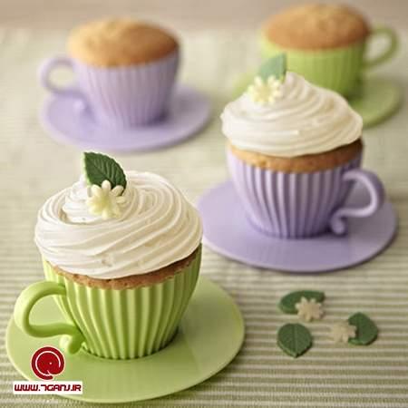 cupcake-7ganj (7)