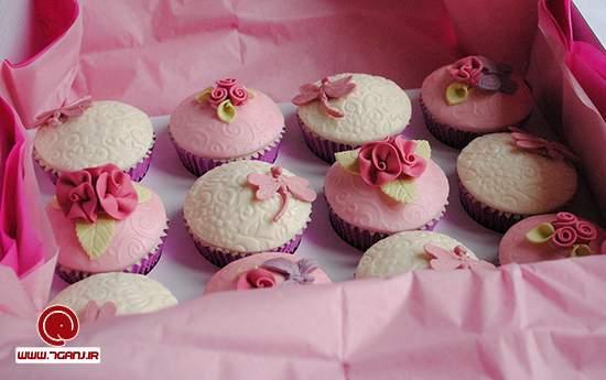 cupcake-7ganj (8)