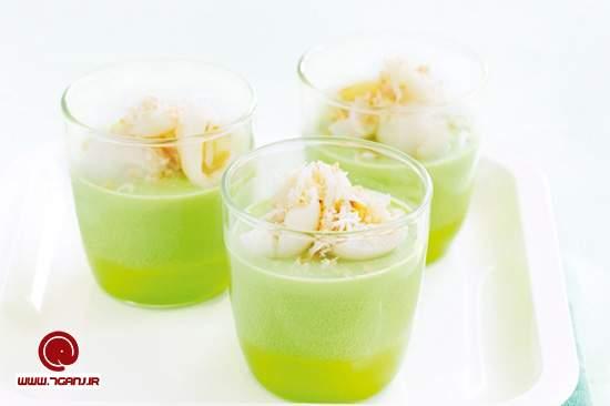jelly livani-7ganj (15)