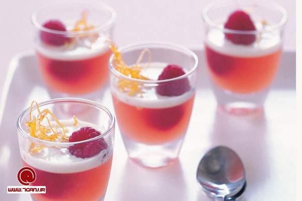 jelly livani-7ganj (3)