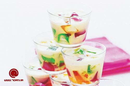 jelly livani-7ganj (4)