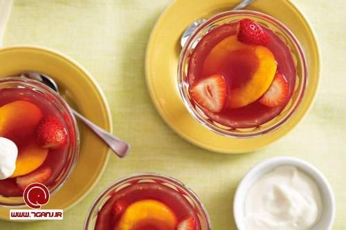 jelly livani-7ganj (8)
