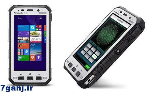 Panasonic-Toughpad-FZ-E1