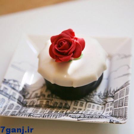 cup cake asheghane-7ganj (12)