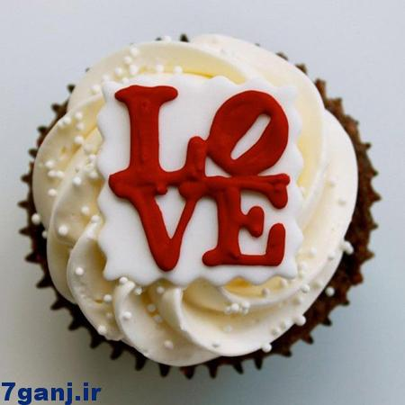 cup cake asheghane-7ganj (5)