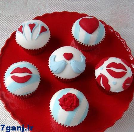 cup cake asheghane-7ganj (7)