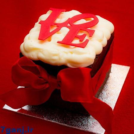 cup cake asheghane-7ganj (8)
