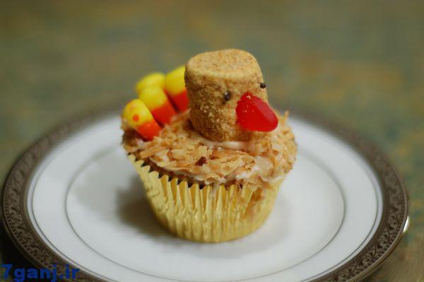 cupcake-7ganj (15)
