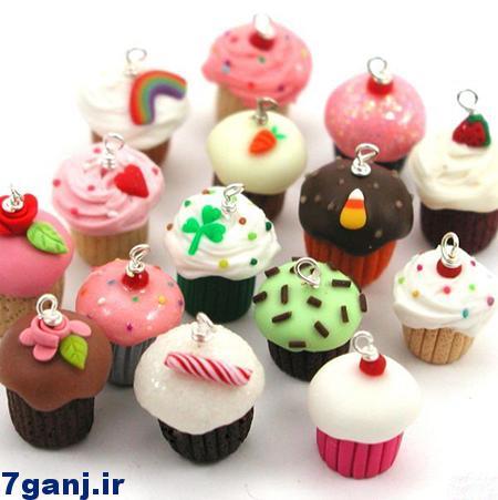 cupcake-7ganj (16)
