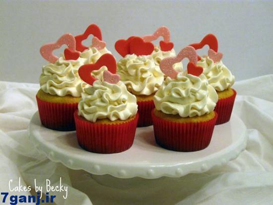 cupcake-7ganj (17)