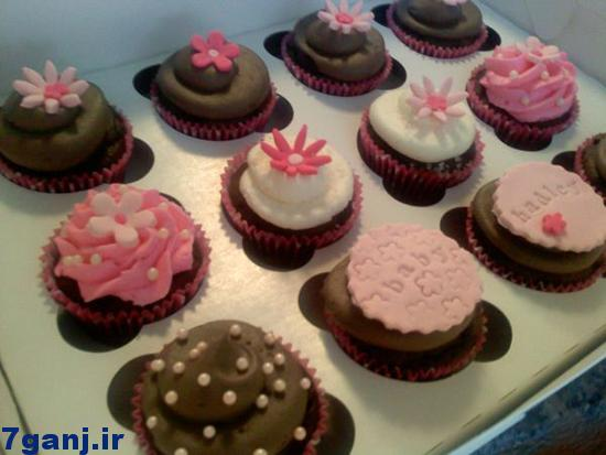 cupcake-7ganj (18)