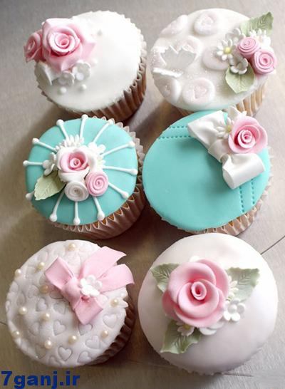cupcake-7ganj (19)