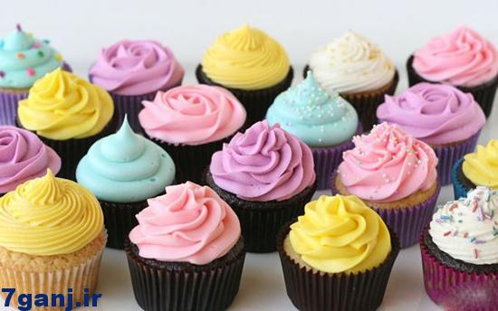 cupcake-7ganj (22)
