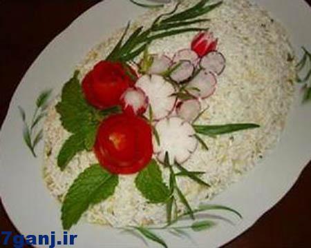 salad alviye-7ganj (12)