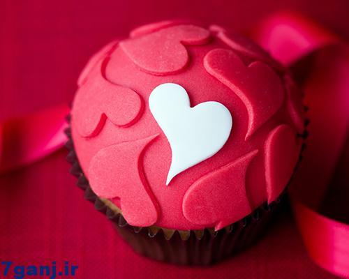 valentine cup cake-7ganj (2)