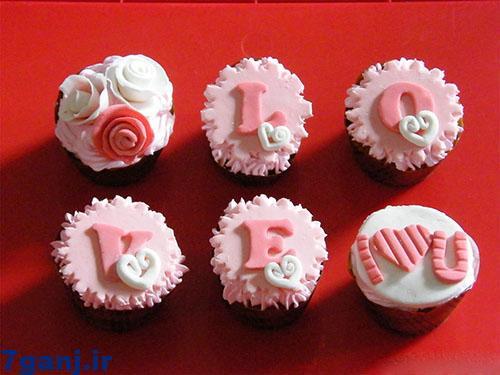 valentine cup cake-7ganj (3)