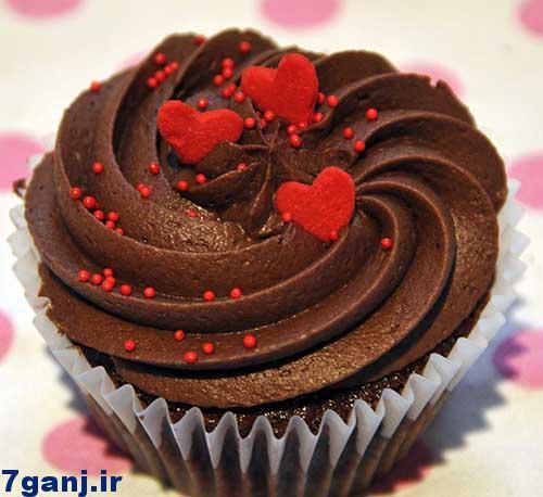 valentines cupcakes-7ganj (1)