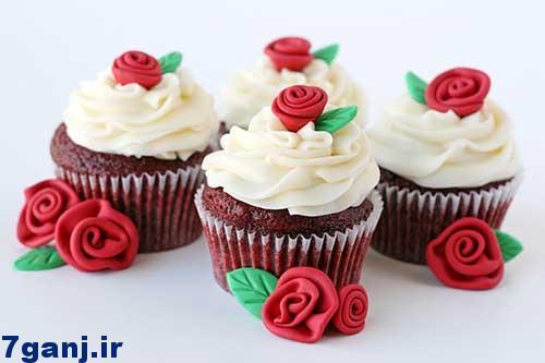 valentines cupcakes-7ganj (2)