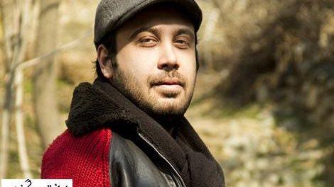 محسن چاوشي