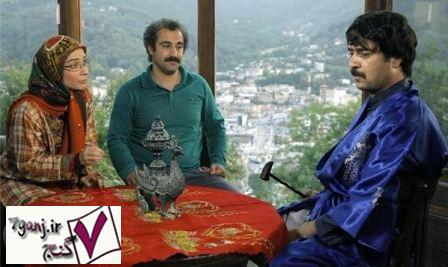 paytakht4-serial_02