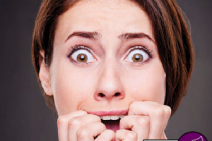 اختلالات هورموني زنان