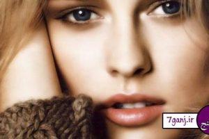نشانه هاي اختلالات هورموني در زنان