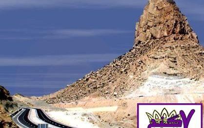 کوهی که می تواند ایدز را درمان کند