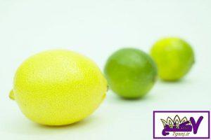 لیمو ترش