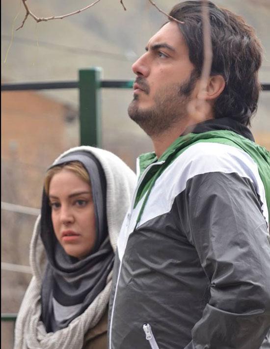 https://7ganj.ir/img/2015/12/shima-mohammadi-www.7ganj.irjhg_.jpg
