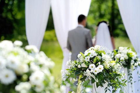 عکس جشن عروسی
