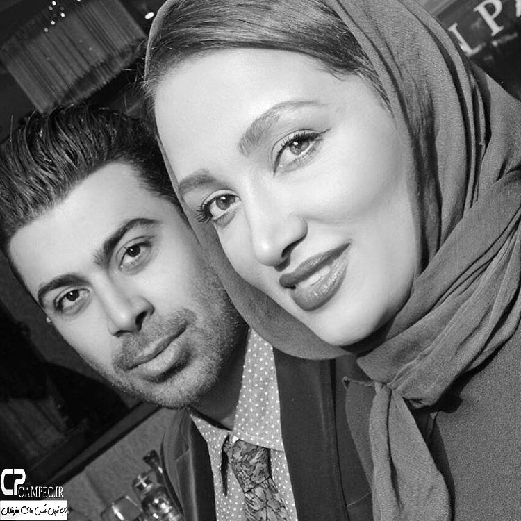 https://7ganj.ir/img/2015/12/www.7ganj.ir_Ronak_Younesi_326.jpg