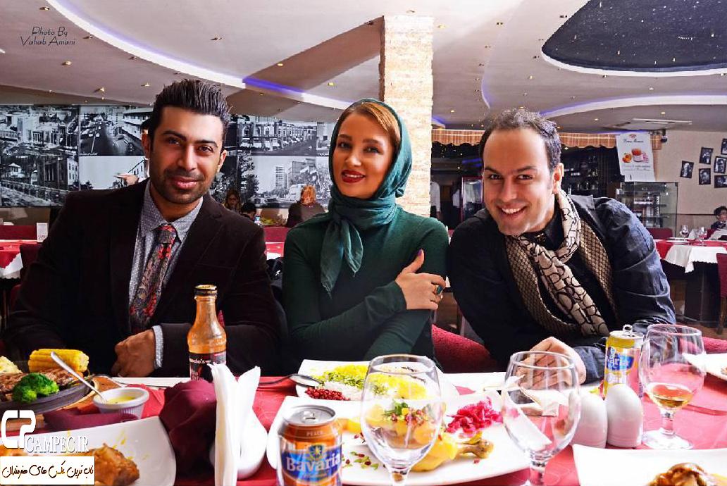https://7ganj.ir/img/2015/12/www.7ganj.ir_Ronak_Younesi_332-1.jpg